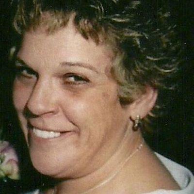 Cherie Lynn Tiedeman (Moyer)