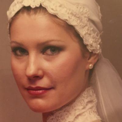 Cheryl Ann Massimi