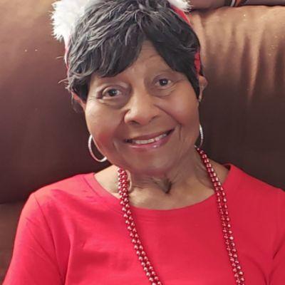 Barbara Lee Boyd