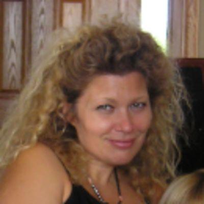 Deborah  Brzezicki's Image
