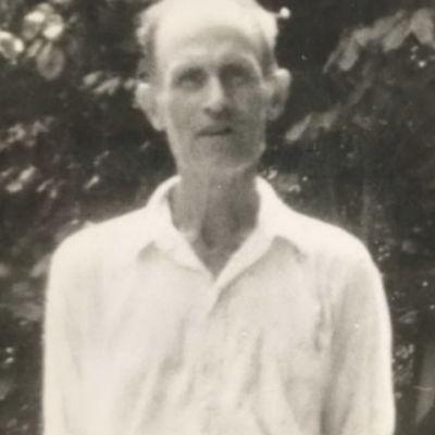 Abe   Lincoln Lawson