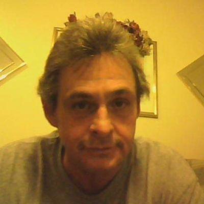 Robert Monroe Bartley Jr