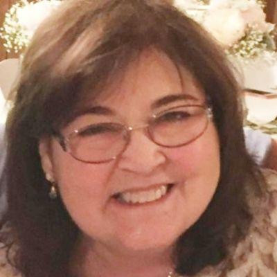Cheryl Ann Collova