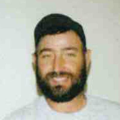 Ricky  Pullen's Image