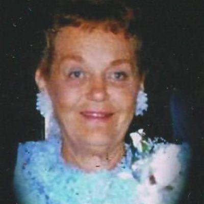 Ida C Chojnacki's Image