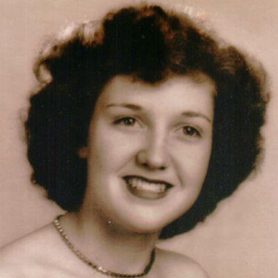 Emma Gene Lester