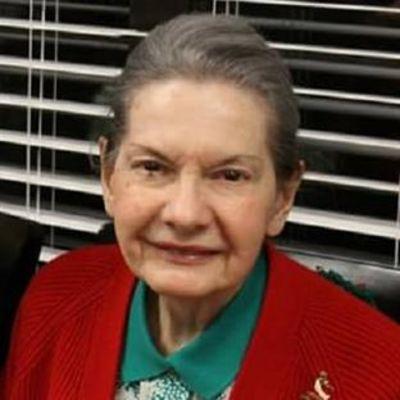 Lois  Whatley Hagy's Image