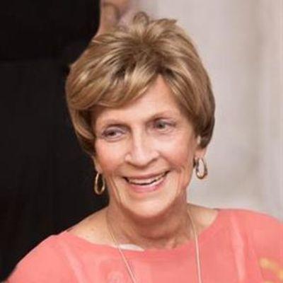 Bonnie  Jean  Artigas's Image