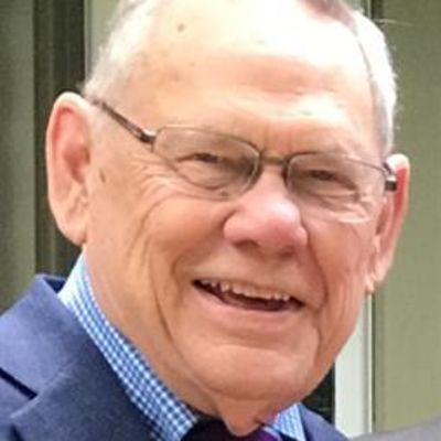 William W.  Keas Jr.'s Image