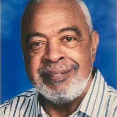 Mr. William  Joseph  Russell