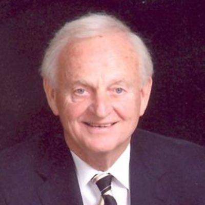 Joe Henry Thomas, Sr.'s Image