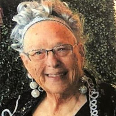 Patti Mcguire Witt 1941 2018 Obituary #patti mcguire #actress models singers. patti mcguire witt 1941 2018 obituary