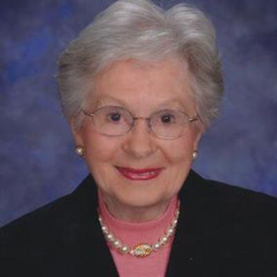 Lois Olson Trost's Image