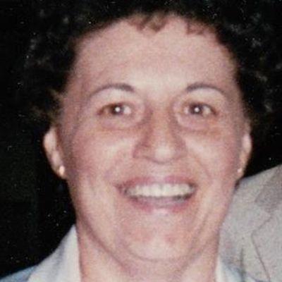 Elaine I. Tourville Mailloux's Image
