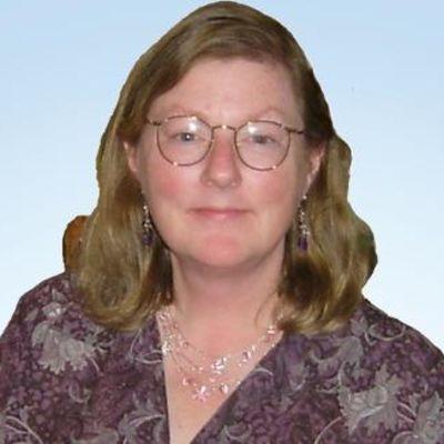 Helen  West's Image