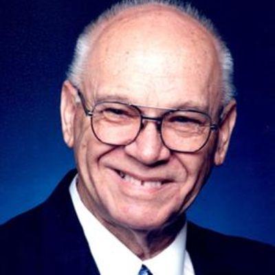 Earl Monroe   Hilton, Jr.'s Image
