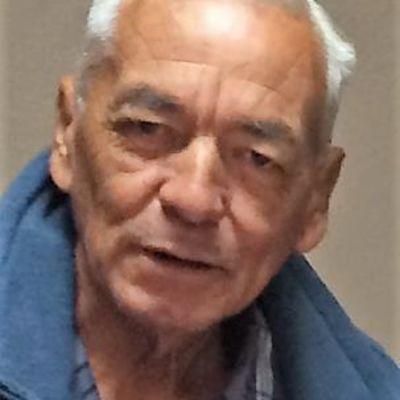 Juan Manuel   Garza's Image