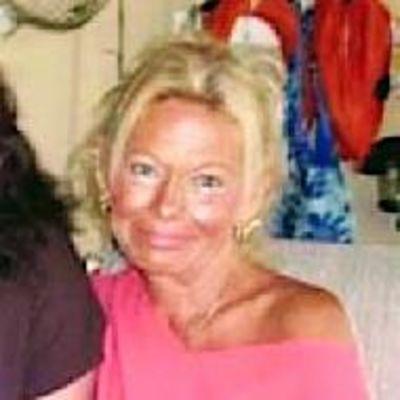Katherine Marie (York) DeSmet's Image