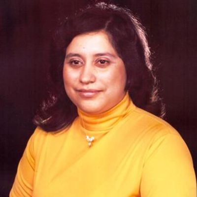 Lupe Luna Rodriguez's Image