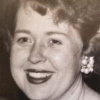 Dixie Pearl Denson Coleman's Image