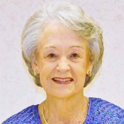 Norma Lou Falletta's Image