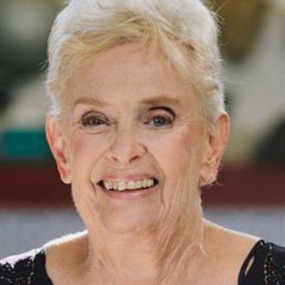 Kathie  Spector's Image