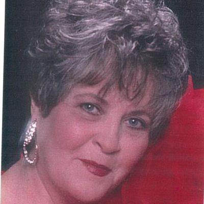 Barbara Ann Staton's Image