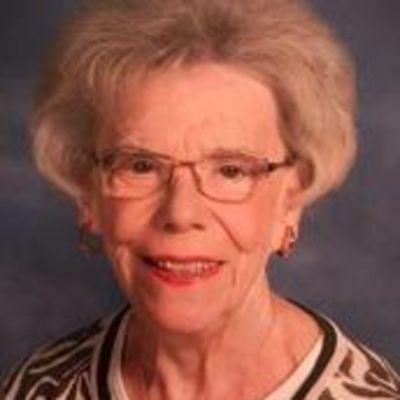 Mary Irwin Kolb Emison's Image