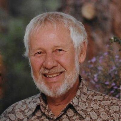 Ralph  Norden's Image