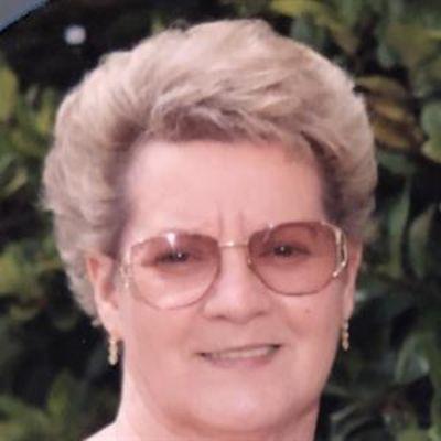 Judy  Jackson's Image