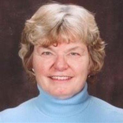 Lorna  Nelson