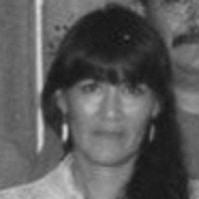Jeannie  McElhaney