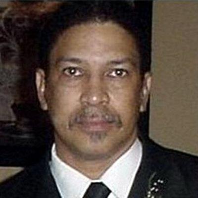 William Charles  Gorrell, Jr.'s Image