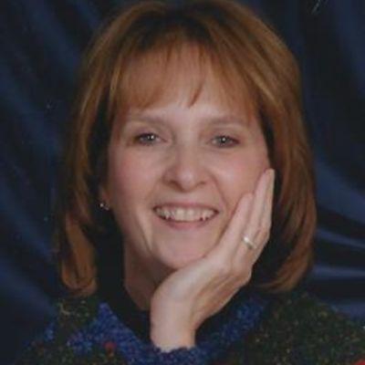 Cheryl L. L. Stuhldreher
