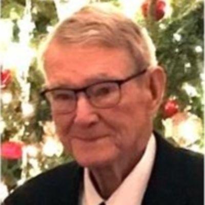 Robert Alexander Hill, Jr.'s Image