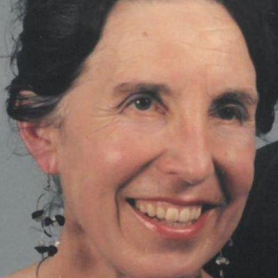 Rosemary  McCarthy's Image