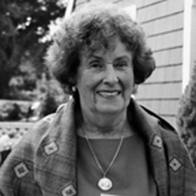 Dolores  Martin Arruda's Image