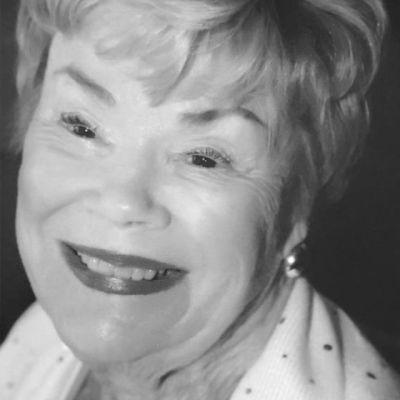 Marlene  Stanley's Image