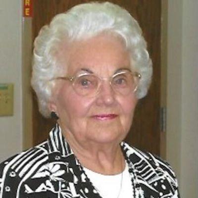 Zelma  Bertram's Image