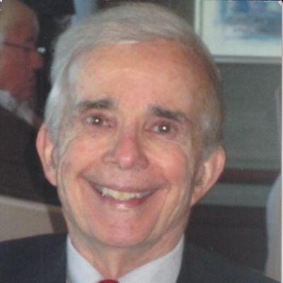 Douglas E. Marker, M.D.'s Image