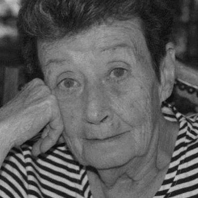 Carol Anne DiIorio's Image