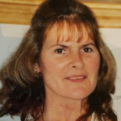 Regina Marie Clavette's Image