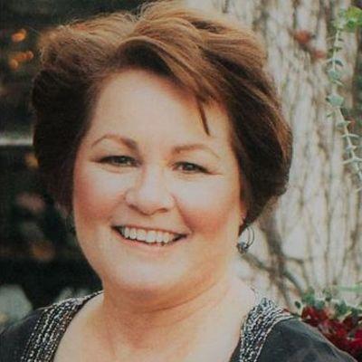 Denise Payne Bowles's Image