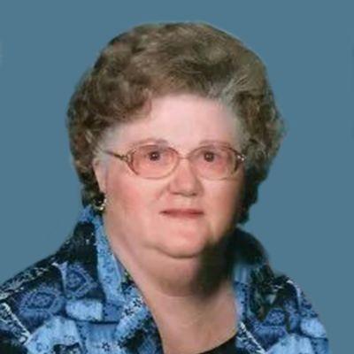 Denita Joy Brannon's Image