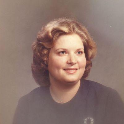 Bobbie LaNell Watson Presley's Image