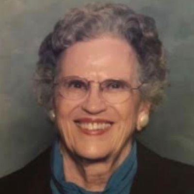 Harriette  Clark Nelson