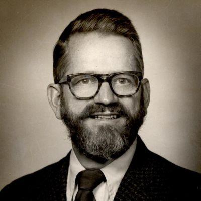 Paul  Deane, Sr.'s Image