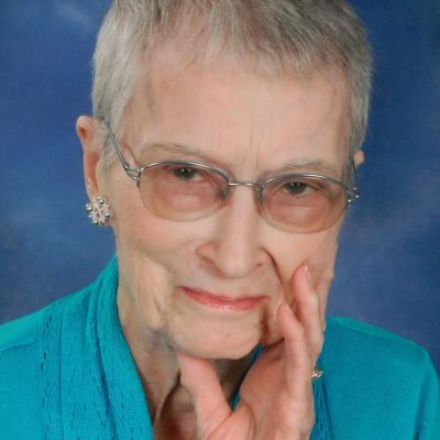 Dorothy  Wade's Image
