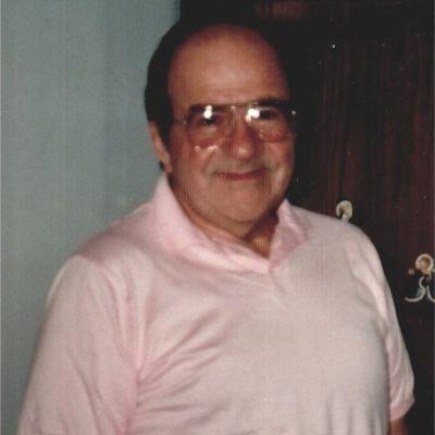 Joseph  Garcia's Image