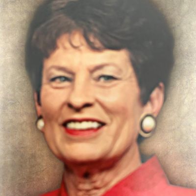 Anne L. White Brannan's Image